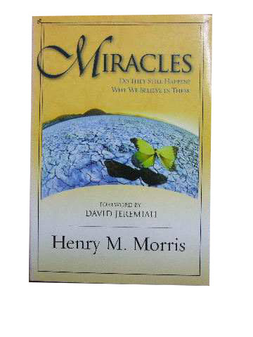 Image for Miracles: Do They Still Happen? Why we Believe Them.