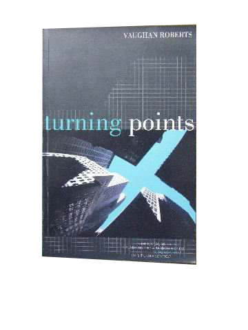 Image for Turning Points.