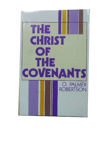 Image for The Christ of the Covenants.