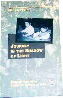 Image for Journey in the Shadow of Light  Encounters with disabled people in Asia