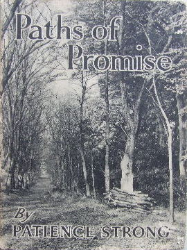 Image for Paths of Promise.