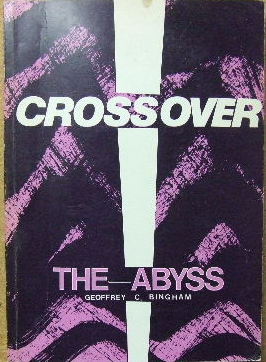 Image for Cross Over The Abyss.
