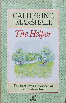 Image for The Helper.