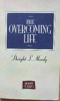 Image for The Overcoming Life