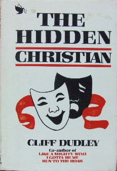 Image for The Hidden Christian.