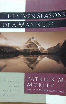 Image for The Seven Seasons of a Man's Life.