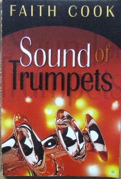 Image for Sound of Trumpets.