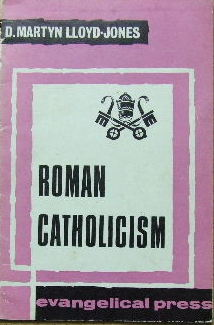 Image for Roman Catholicism.