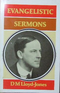 Image for Evangelistic Sermons at Aberavon.