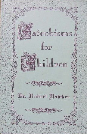 Image for Catechisms for Children.