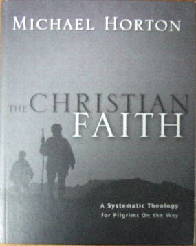 Image for The Christian Faith: A Systematic Theology for Pilgrims on the Way.