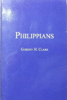 Image for Philippians.