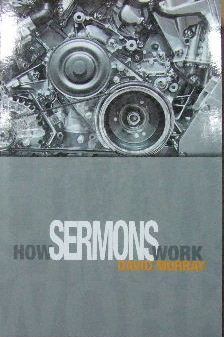Image for How Sermons Work.