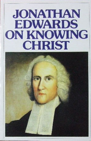 Image for On Knowing Christ.