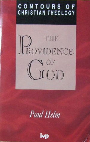 Image for The Providence of God.