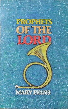 Image for Prophets of the Lord.