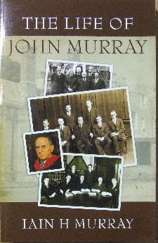Image for The Life Of John Murray.