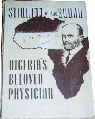 Image for Stirrett of the Sudan  The Beloved Physician of the Sudan