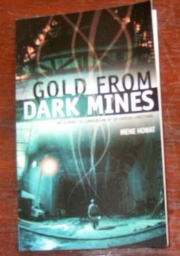 Image for Gold From Dark Mines.