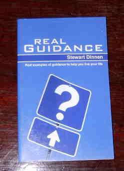 Image for Real Guidance.