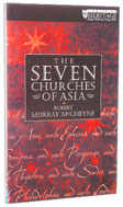 Image for Seven Churches of Asia.