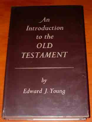 Image for An Introduction to the Old Testament.