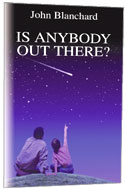 Image for Is Anybody Out There? (Popular Christian Apologetics Collection).