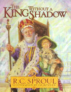 Image for The King Without a Shadow.