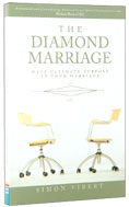 Image for Diamond Marriage, The.