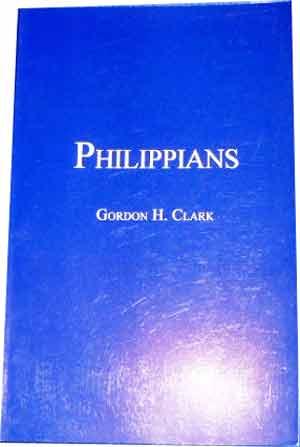 phillipians