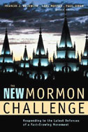 Image for New Mormon Challenge, The.