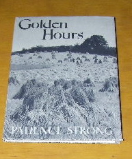 Image for Golden Hours.