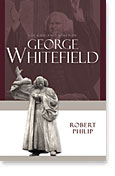 Image for Life and Times of George Whitefield.