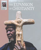 Image for The Expansion of Christianity (Lion Histories).
