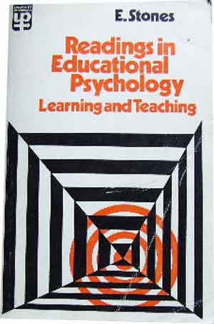 Image for Readings in Educational Psychology  Learning and Teaching