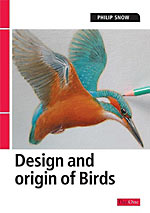 Image for The Design And Origin Of Birds.
