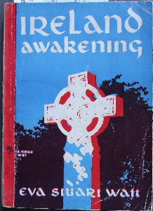 Image for Ireland Awakening.