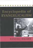 Image for Encyclopedia of Evangelicalism.