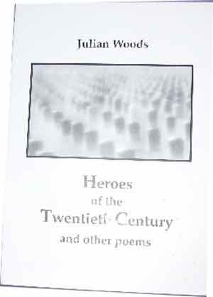 Image for Heroes of the 20th Century  and other poems