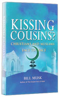 Image for Kissing Cousins?