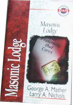Image for Masonic Lodge.