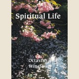 Image for Spiritual Life  Soul Depths & Soul Heights: An Exposition of the Hundred and Thirtieth Psalm bound with  The Lights and Shadows of the Christian Life