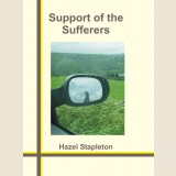 Image for Support of the Suffers.
