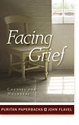Image for Facing Grief: Counsel For Mourners.