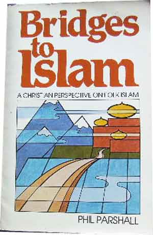 Image for Bridges to Islam  A Christian Perspective on Folk Islam