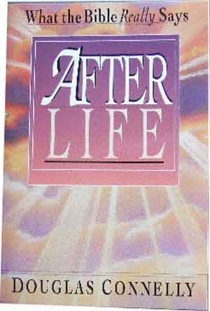 Image for After Life: What the Bible Really Says.