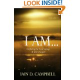 Image for I Am.