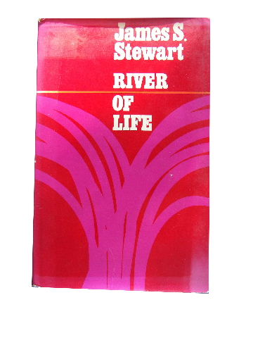 Image for River of Life.