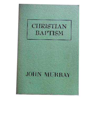 Image for Christian Baptism.
