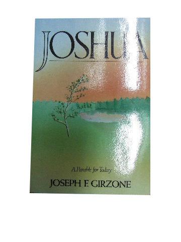 Joshua.